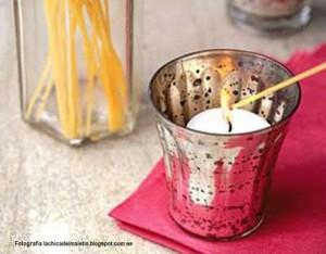 encender-velas-300x234