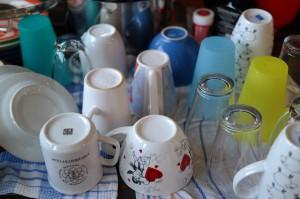 lavar-platos-a-mano-300x199